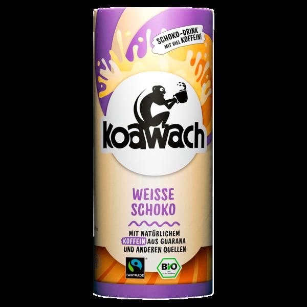 Koawach Weisse Schoko 235ml