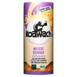Koawach Bio Weisse Schoko 235ml