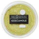 Deli Genuss Guacamole 200g