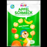 Hipp Apfel Schmeck Apfel Banane mit Joghurt 7g