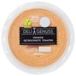 Deli Genuss getrocknete Tomaten 200g