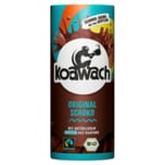 Koawach Bio Original Schoko 235ml