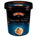 Baileys Chocolate Secret 500ml