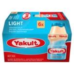 Yakult Light 6x65ml