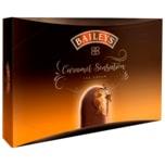 Baileys Caramel Sensation Ice Cream 4x90ml