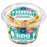 Kühlmann BBQ Salad Nudelsalat mit Bärlauchpesto 250g