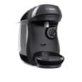 Bosch Kaffee-Kapselmaschine Tassimo Happy TAS1002