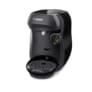 Bosch Kaffee Kapselmaschine Tassimo Happy TAS1002