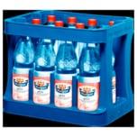 Margon Mineralwasser Stille Quelle 12x1l