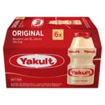 Yakult Original 6x65ml