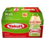 Yakult Plus 6x65ml
