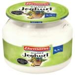 Ehrmann Joghurt mild 3,8% 500g