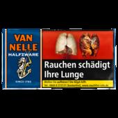 Van Nelle Halfzware Tabak 35g