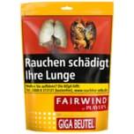 Fairwind by Players Red Vorteilspack 130g