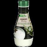 REWE Bio Joghurt Dressing 200ml