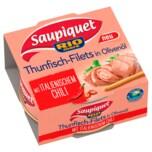 Saupiquet Thunfisch in Öl mit Chili 130g