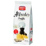 Amica Chips Alfredo's Potatoes Chips Trüffel 100g