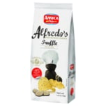Amica Chips Alfredo's Potatoes Chips Trüffel 100g