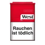 West Red Volume Tobacco 70g