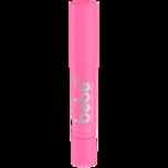 Bebe Zauberstift-Lippenpflege Pinky Pink