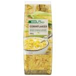 REWE Bio Cornflakes 300g