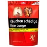 JPS Red XL Volume Tobacco 120g