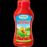 Develey Kinder Tomaten Ketchup 300ml