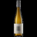 III Freunde Weißwein Grauburgunder trocken 0,75l