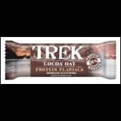 Trek Cocoa Oat Protein Riegel 50g