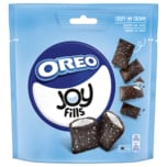 Milka Joy Fills Oreo 90g
