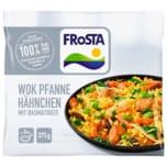 Frosta Indonesian Style Hähnchen mit Basmatireis 375g