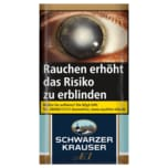 Schwarzer Krauser 33g