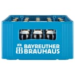 Bayreuther Hell 20x0,33l