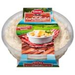 Merl Kartoffelsalat mit Röstzwiebeln 450g