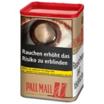 Pall Mall Red XL 75g Dose