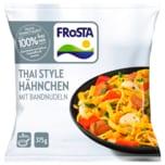 Frosta Thai Style Hähnchen mit Bandnudeln 375g