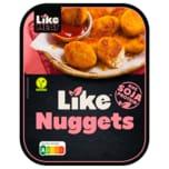 Like Meat Like Nuggets vegan 180g