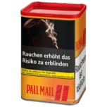 Pall Mall allround red 130g