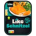 LikeMeat Like Schnitzel vegan 180g