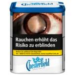 Chesterfield Volume Blue 70g