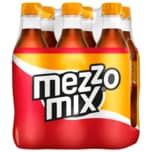 Mezzo Mix 6x0,33l
