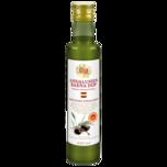 REWE Feine Welt spanisches Olivenöl 250ml