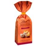 Lindt Weihnachtsspezialitäten Cashew 100g