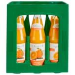 Van Nahmen Orangensaft 6x1l