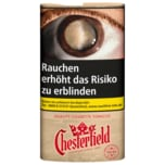 Chesterfield True Red 30g