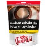 Chesterfield Volume Read 170g