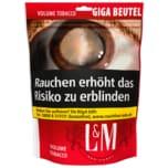 L&M Red Label 170g