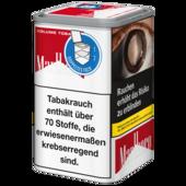 Marlboro Volume Tobacco Red XL 115g