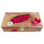Jütro Granatapfelkerne 300g