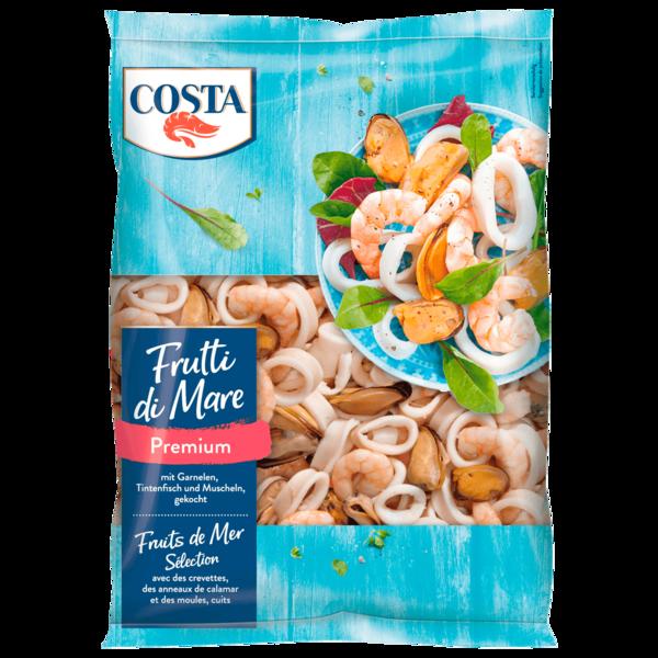 Costa Frutti di Mare Premium 800g